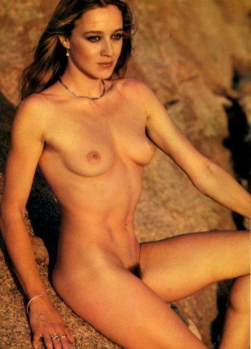 Eroticaretro Italian Actress Eleonora Giorgi Depicted In Playmen's September 1977 Issue