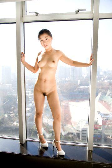 Eroticbeauty Ada E Presenting Ada E