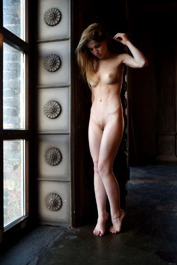Eroticbeauty Caramel – Presenting Caramel