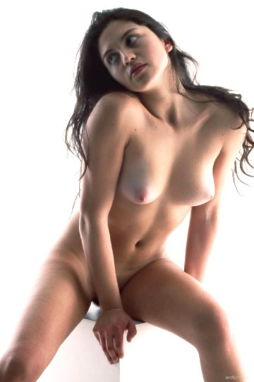 Eroticbeauty Presenting Luco Luco By Jalocha