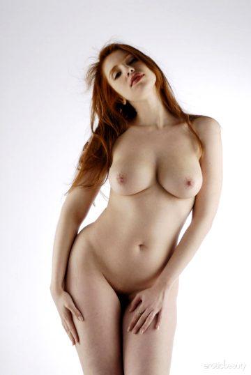 Eroticbeauty