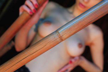 Eternaldesire Dita V – Bambu
