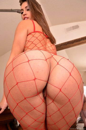 Extremensfwstuff How L Start My Mondays With A Huge Dose Of Kelsie Monroe Butt