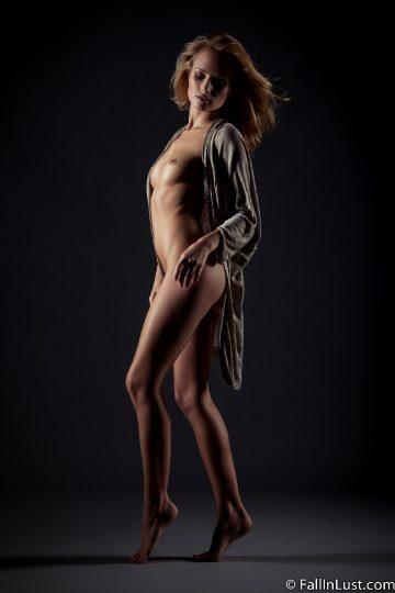 Fallinlust Gabriela Dancing Till Dawn