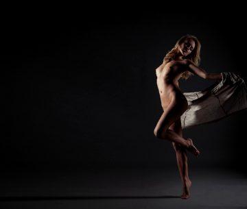 Fallinlust Gabriela – Dancing Till Dawn