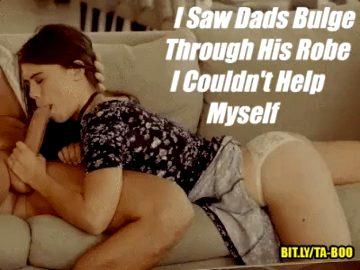 Family Fun Daddy & Daughter