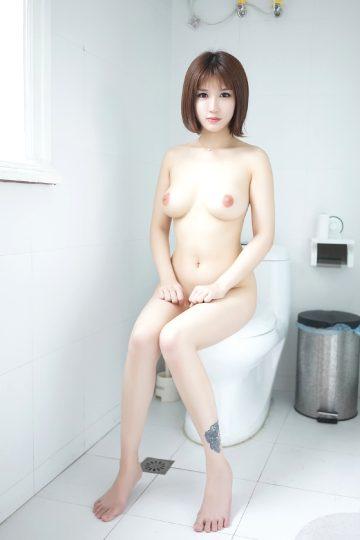 Feilin K8 Vivian