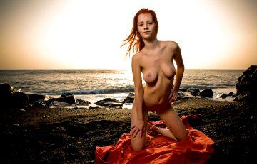 Femjoy Ariel – Summer Breeze