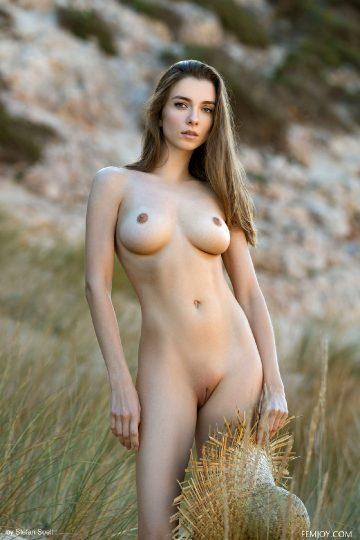 Femjoy Mariposa – Dunes