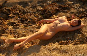 Galitsin News 2004 12 10 Katia Smooth Curves