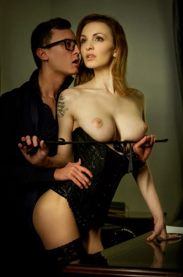 Galleries-hd-artcore-sexart-belle-claire