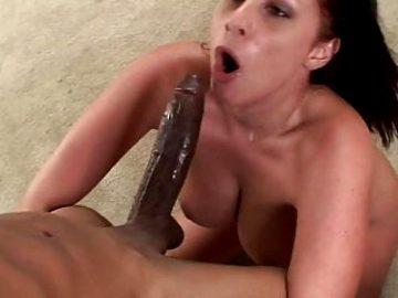 Gianna – Fuck Goddess