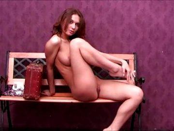 girl-dream Polina Zaitseva