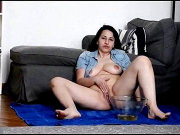 girls masturbate