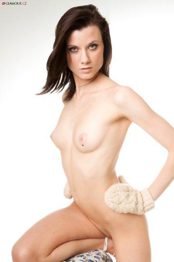 Glamour Jitka – Winter Gloves