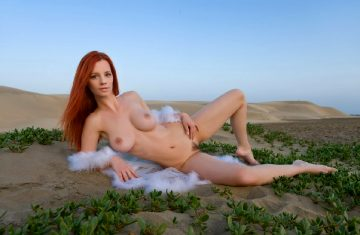 Gorgeous By Nude Art Pictures