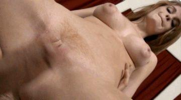 Gorgeous Via SexicallySexical