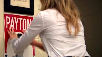 Gwyneth Paltrow's Backstory – The Politician S01E05