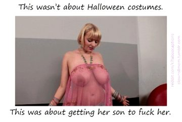 Halloween funnest