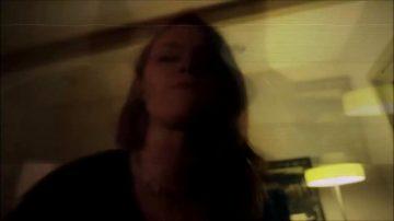Hannah Hughes In V/H/S 2
