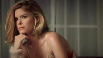 Happy 37th Birthday To Kate Mara