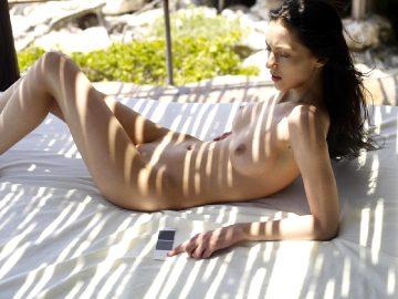Hegre Art 2010 06 29 Anna S Under The Mexican Sun