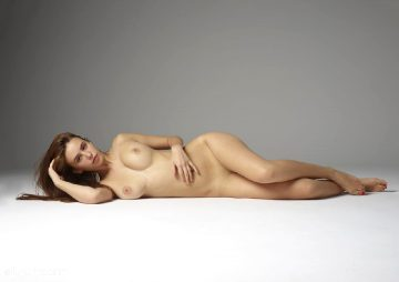 Hegre Art Alisa Beauty Nudes