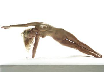Hegre-art Darina L – Body Study
