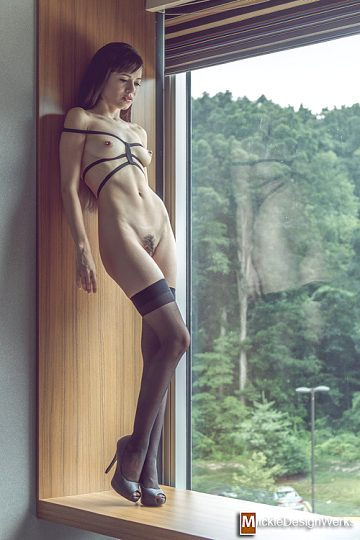 Hot From Nude Art Pictures