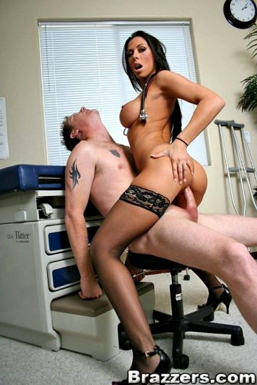 In A Hurry Wait A Minute – Rachel Starr – Doctor Adventures