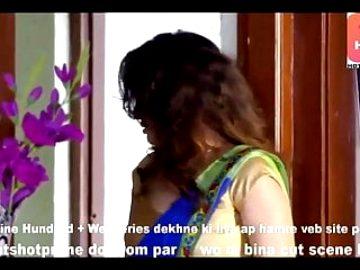 Indian Suhagraat : Hindi Webseries