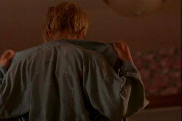 Jaime Pressly – Poison Ivy: The New Seduction Open Matte