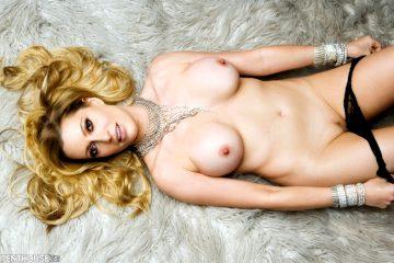 Jennifer Best – Fur N Steel