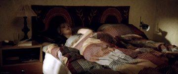 Jennifer Lawrence ] Panties Scene
