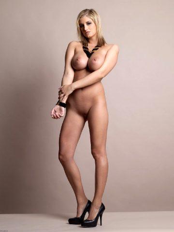 Jenny – Vintage Mc-nudes Sets – Jenny – Elemental