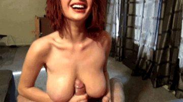Jessica Robbin