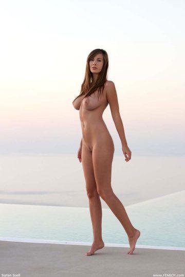Josephine Simply Perfect