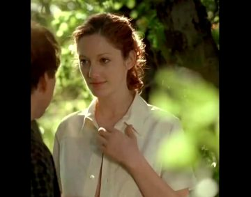 Judy Greer NSFW Compilation