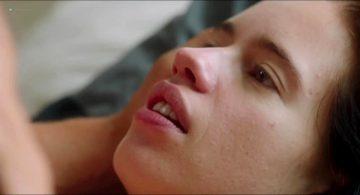 Kalki Koechlin Sex Scene