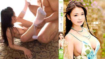 Kana Tsuruta @ SOE-844 sc5