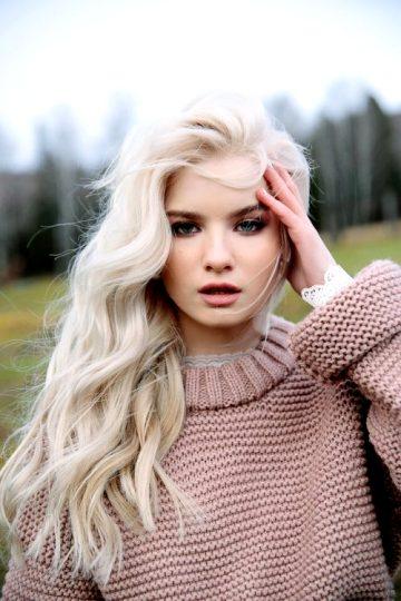 Katerina Mironova