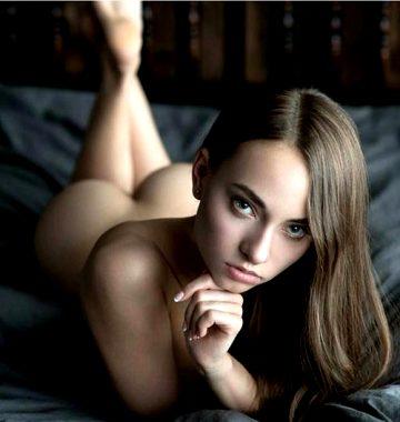 Katya Aivazova