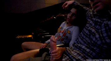 Katya Rodriguez Ryan Madison – Tf's Real Life 23 – Teen Fidelity