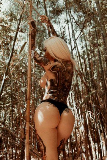 Kelly Shea