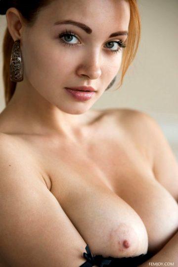 Kika Valeria Femjoy