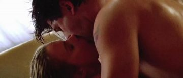 Kim Basinger – The Getaway – 1994