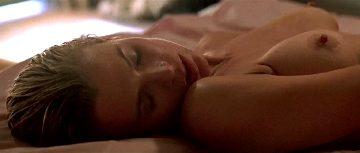 Kim Basinger – The Getaway