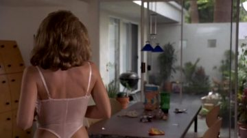 Kim Cattrall – Live Nude Girls