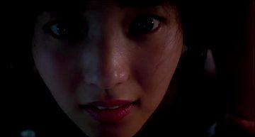 Kim Tae Ri And Kim Minhee- The Handmaiden