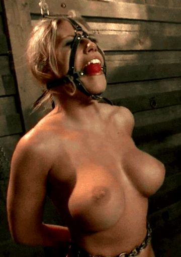 Kinky babes blowing cocks series by 'Youre a worthless cumdumpster'